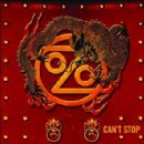 Ozomatli - Can't Stop