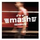 Mash Album - 45minutä