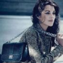 Marion Cotillard Lady Dior Handbag Collection - 454 x 303