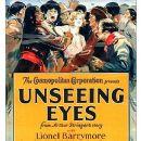 Unseeing Eyes (1923)