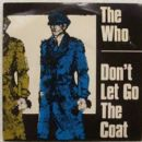 Don't Let Go The Coat / You