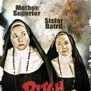 Bitch Slap (2008)