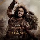Wrath of the Titans - 454 x 284