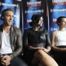 Ryan Reynolds- July 11, 2015-SiriusXM's Entertainment Weekly Radio Channel Broadcasts from Comic-Con 2015 - 454 x 320