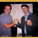 Real Rob - David DeLuise
