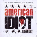 Green Day - American Idiot: The Original Broadway Cast Recording