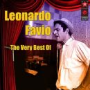 Leonardo Favio - The Very Best Of