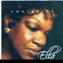 Ella Album - Omnipassé