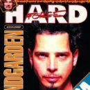 Chris Cornell - 454 x 645