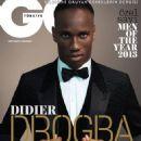 Didier Drogba - 454 x 605