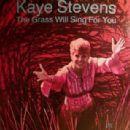 Kaye Stevens - 320 x 308