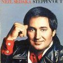 Neil Sedaka - 191 x 257