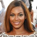 Beyoncé Knowles - BET Awards In Los Angeles 2007-06-26