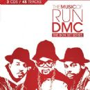 The Music Of Run-D.M.C.