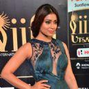 Shriya Saran at IIFA Utsavam Awards 2017 - 454 x 685