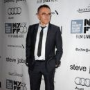'Steve Jobs' - 53rd New York Film Festival