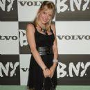 Courtney Peldon - Pre-Emmy's Fashion Fundraiser, August 24, 2010 - 454 x 747