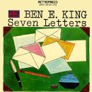 Ben E. King - Seven Letters