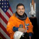 José Hernández (astronaut)