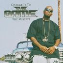 Charge It to The Game: The Mixtape - Game - Game