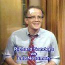 Richard Sanders - 320 x 240