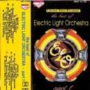 The Best Of Electric Light Orchestra Part 1