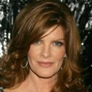 Rene Russo - 'Two For The Money' Premiere