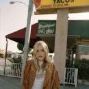 Dakota Fanning – The Edit by Net-A-Porter (July 2019)