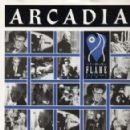Arcadia (band) songs