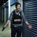 "Stills from ""Brooklyn Nine-Nine"""