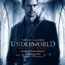 Underworld: Blood Wars (2016) - 454 x 674