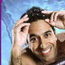 Sanjay Gupta - 307 x 400