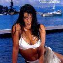 Tara Caballero - 440 x 497