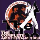1969-09-29: Concertgebouw, Amsterdam, The Netherlands