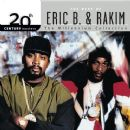 20th Century Masters: The Millennium Collection: The Best of Eric B. & Rakim