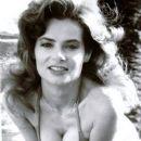 Veronica Hart - 257 x 353