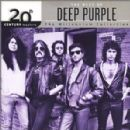 20th Century Masters: The Millennium Collection: The Best of Deep Purple