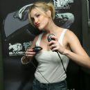 Ashley Roberts - 454 x 470