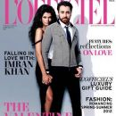 Imran Khan - LOfficiel Magazine Pictorial [India] (April 2012)