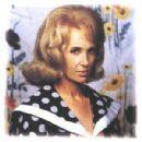 Tammy Wynette - 300 x 300