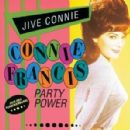 Connie Francis - Party Power