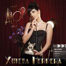 Ximena Herrera - Aló?