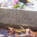 Ian Curtis - 454 x 340