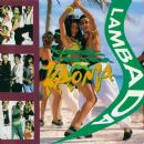 Lambada (Best Remixes)