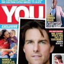 Tom Cruise - 454 x 596