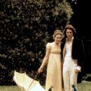 Haunted Summer (1988) film stills - 454 x 696