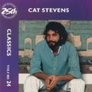 Cat Stevens - Classics Volume 24