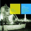 Jazz in Paris: The Best Live Concert, Volume 2