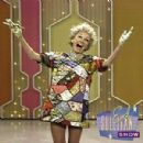 Phyllis Diller - Stand-up About Her Looks, etc.