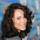 Abigail Spencer - Kevin & Steffiana James Make-A-Wish Event At The Santa Monica Pier, 14 March 2010